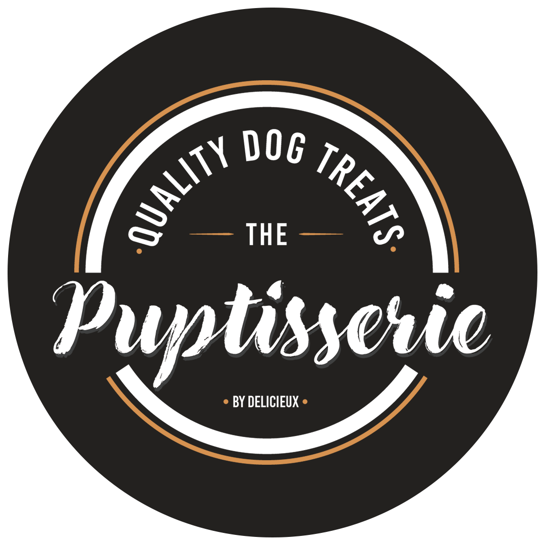 The Puptisserie | Quality Dog Treats Made Locally in Brisbane